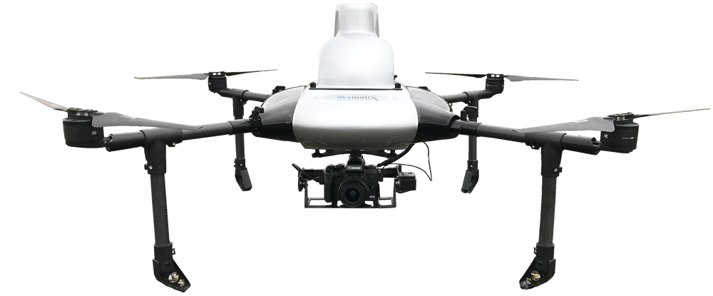drone_xs1